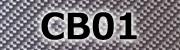 カーボンフィルムCB01