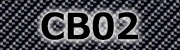 カーボンフィルムCB02
