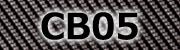 カーボンフィルムCB05