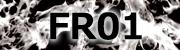 ファイヤーフィルムFR01