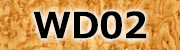 ウッドフィルムWD02