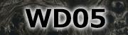ウッドフィルムWD05