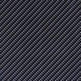 水圧転写フィルム カーボン調 CB02