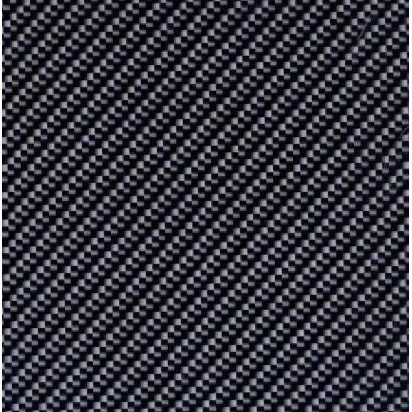 画像2: 水圧転写フィルム カーボン調 CB02&定着剤セット