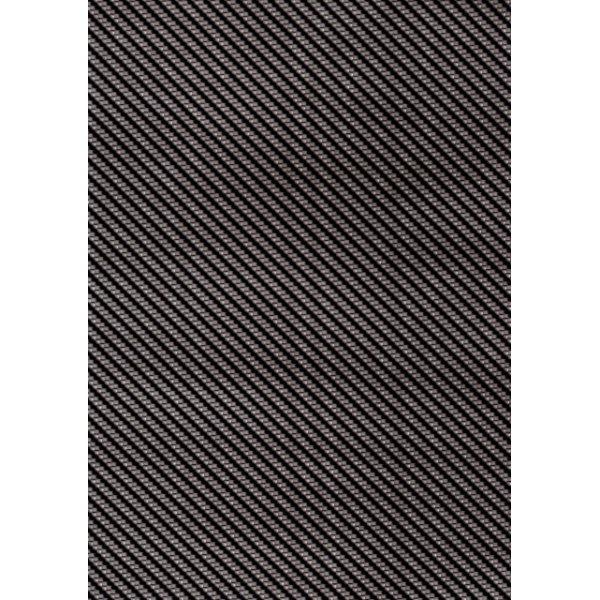 画像2: 水圧転写フィルム カーボン調 CB05&定着剤セット