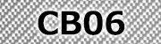 カーボンフィルムCB06
